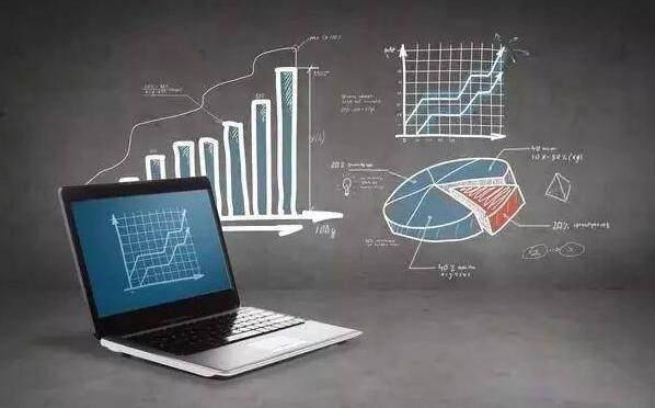 大数据营销指南