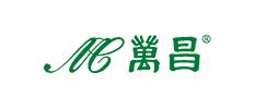 万昌印刷包装股份【PC官网】