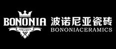 佛山市波诺尼亚陶瓷有限公司