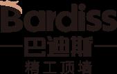 巴迪斯官网