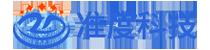 广东准度科技品牌官网Logo