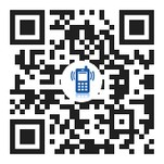 准度科技手机官网二维码